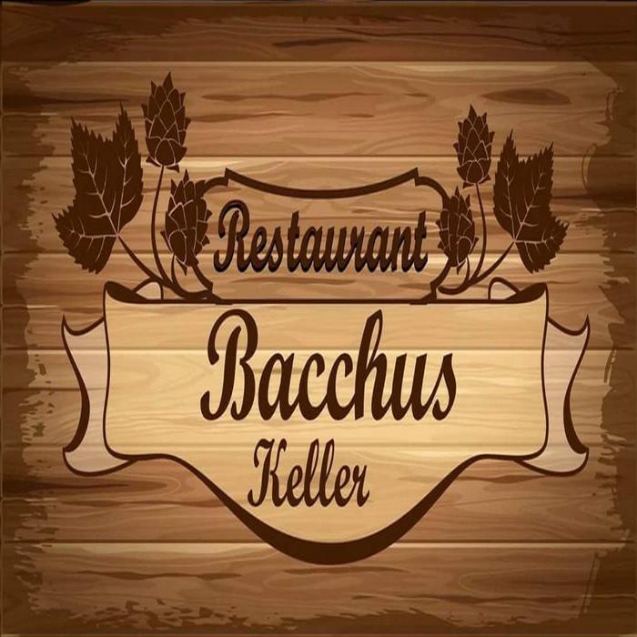 Bild zu Bacchus Keller Griechisches Restaurant in Taucha bei Leipzig