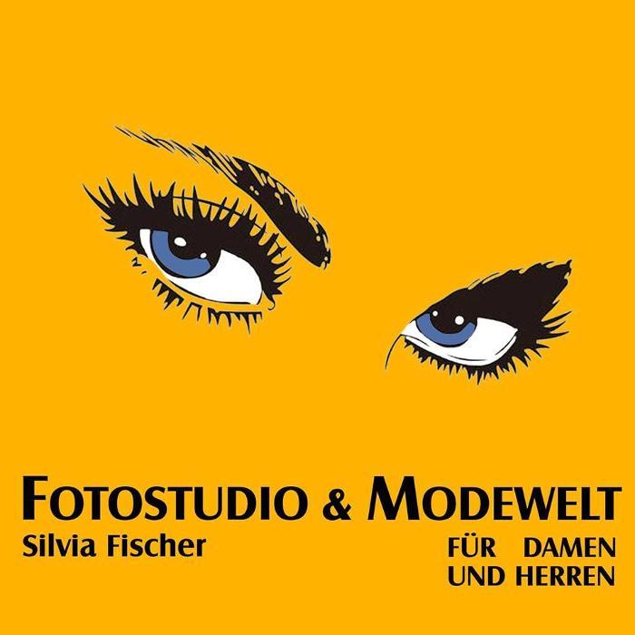 Fotostudio & Modewelt Silvia Fischer