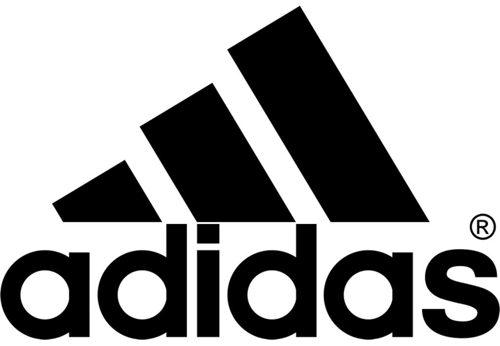 Adidas - San Francisco, CA