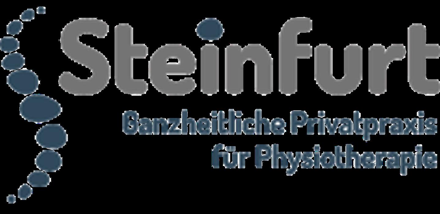 Bild zu Steinfurt Physiotherapie in Daun