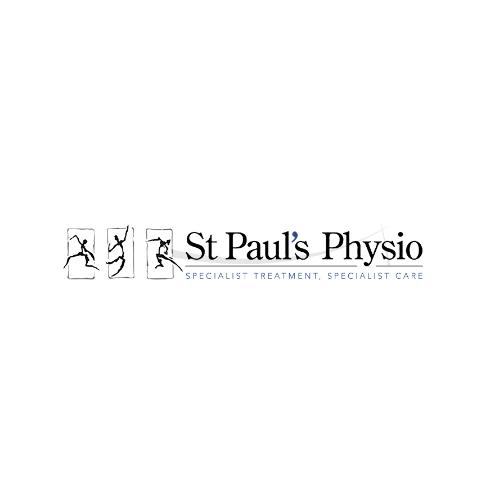 St. Pauls Physio Harborne