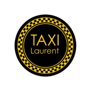 TAXI LAURENT