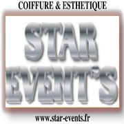 STAR EVENTS COIFFURE