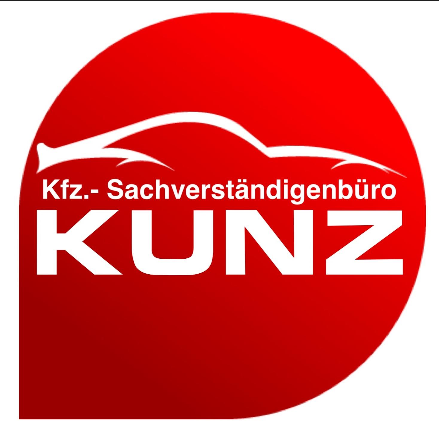 Kfz.- Sachverständigenbüro Kunz