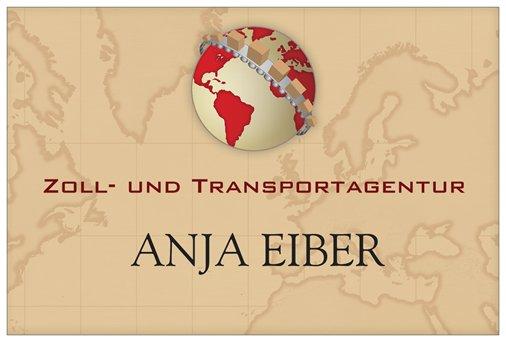 Zoll- und Transportagentur Eiber