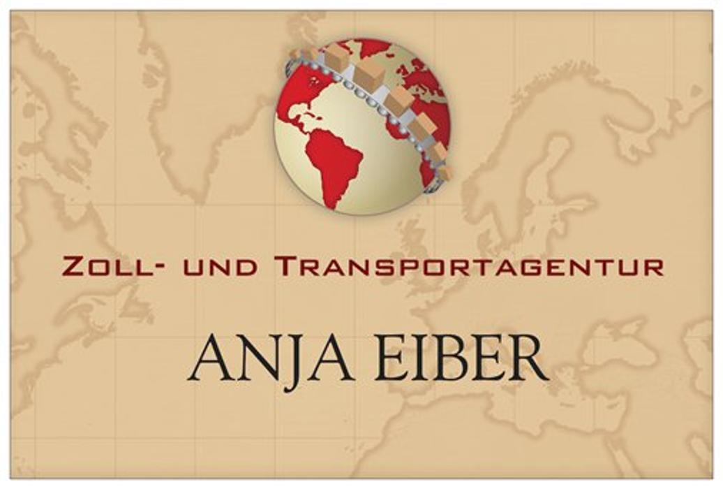 Bild zu Zoll- und Transportagentur Eiber in Geisenheim im Rheingau