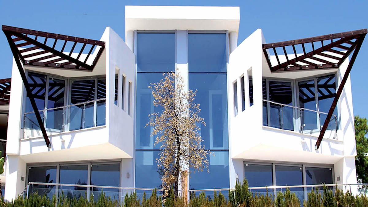 La Concha Living Estates