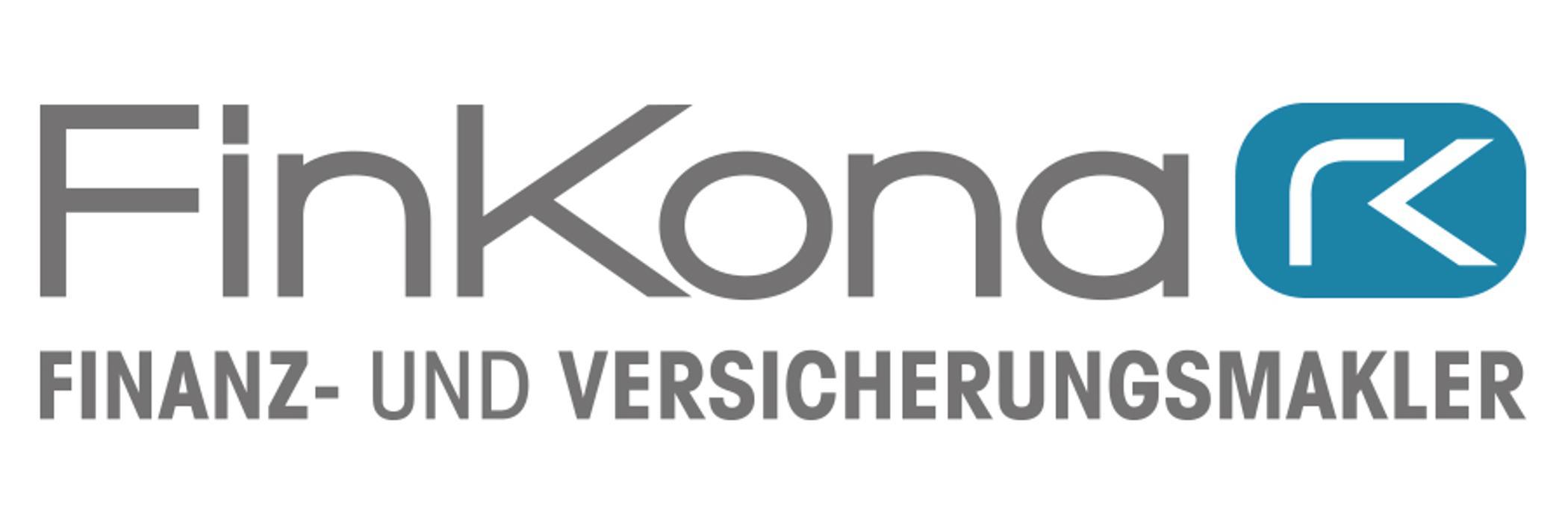 Bild zu Finkona Finanz Service GmbH in Achim bei Bremen