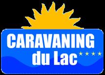 CARAVANING DU LAC