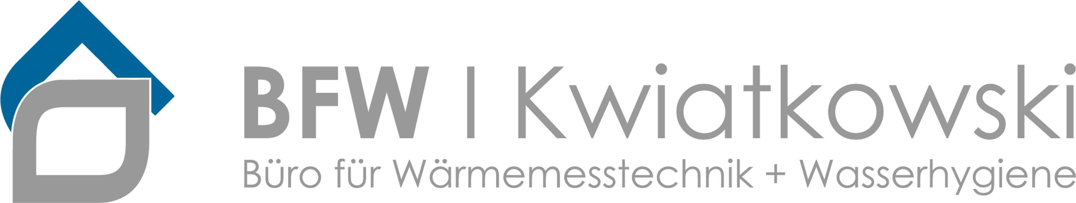 Bild zu Büro für Wärmemesstechnik + Wasserhygiene Inh. Uwe Kwiatkowski in Türkheim Wertach