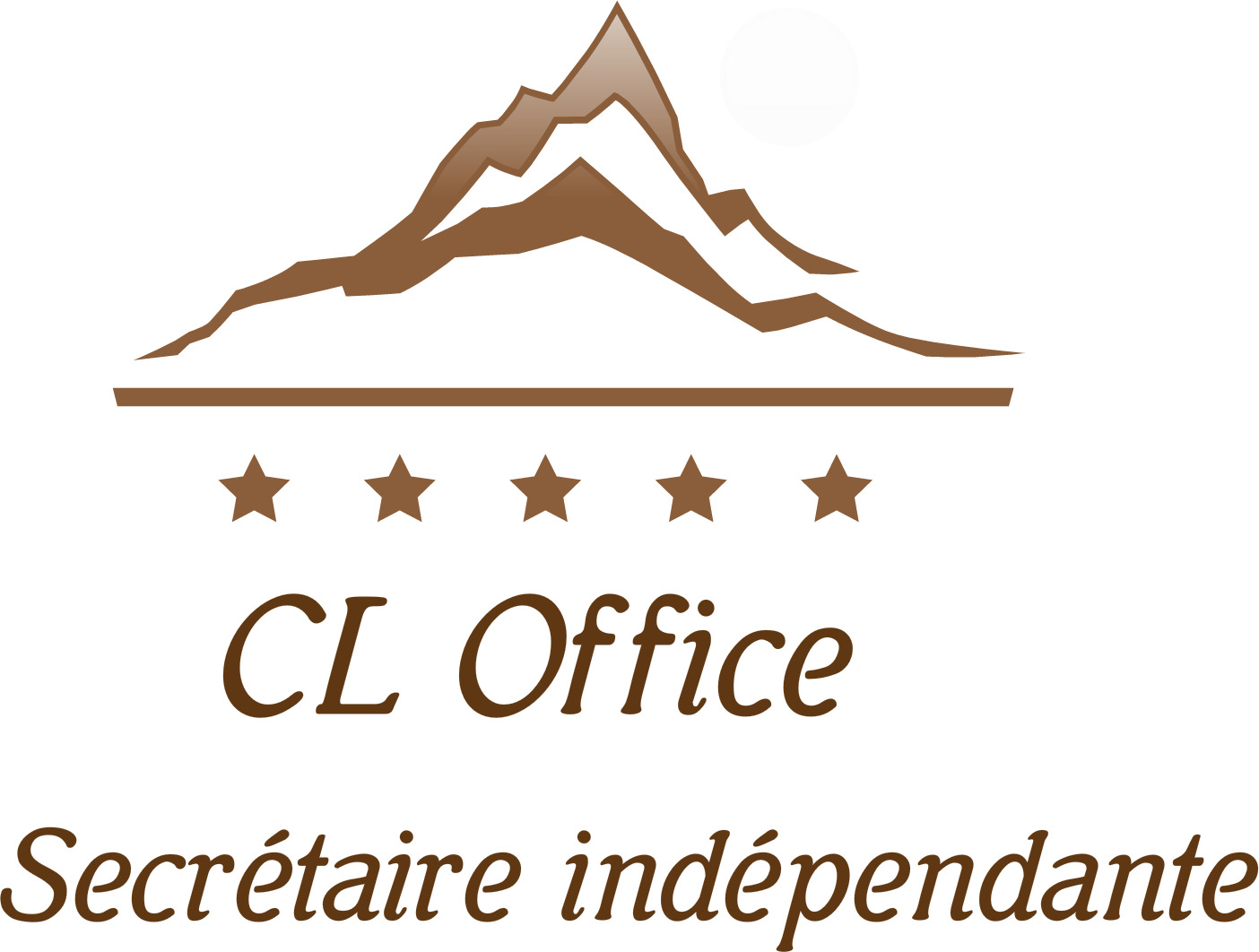 CL Office