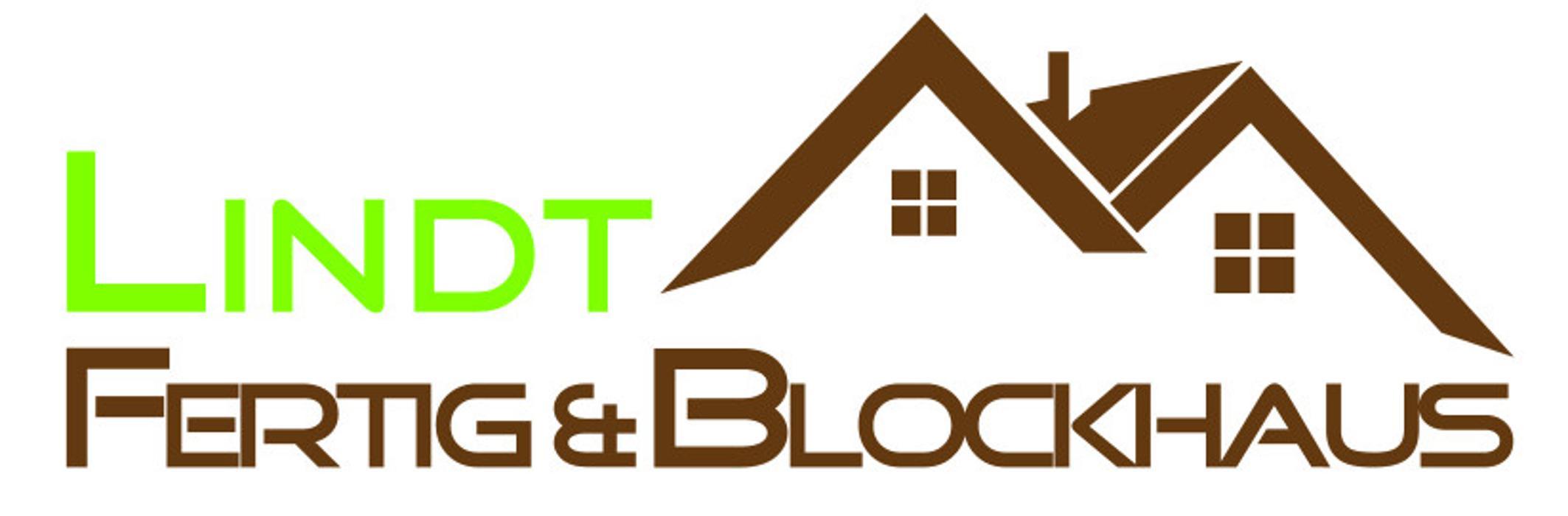 Bild zu LINDT-Fertig & Blockhaus GmbH in Rosenberg in Baden
