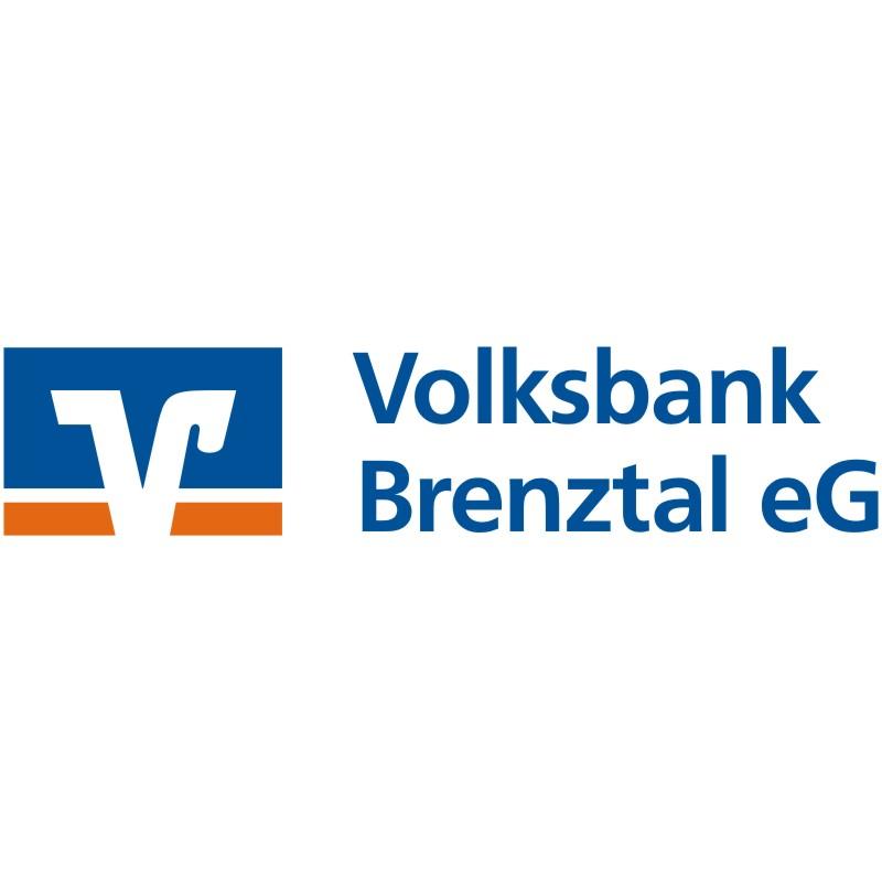 Volksbank Brenztal eG - SB-Filiale Dorfladen