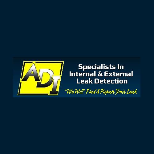 ADI Leak Detection
