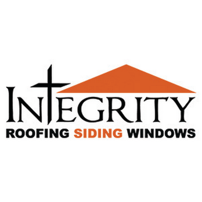 Integrity Roofing, Siding, Gutters, & Windows - Lees Summit, MO