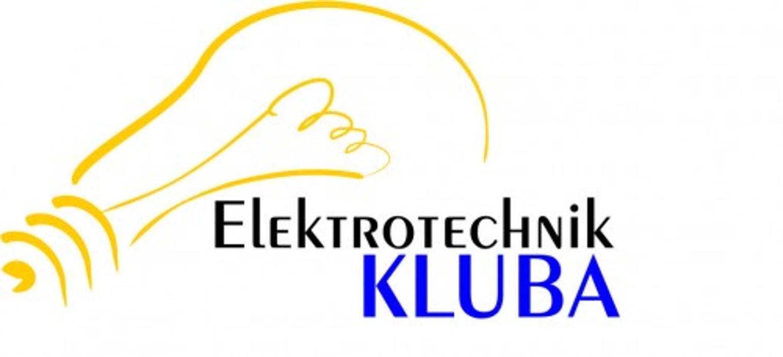 Bild zu Elektrotechnik Kluba in Duisburg