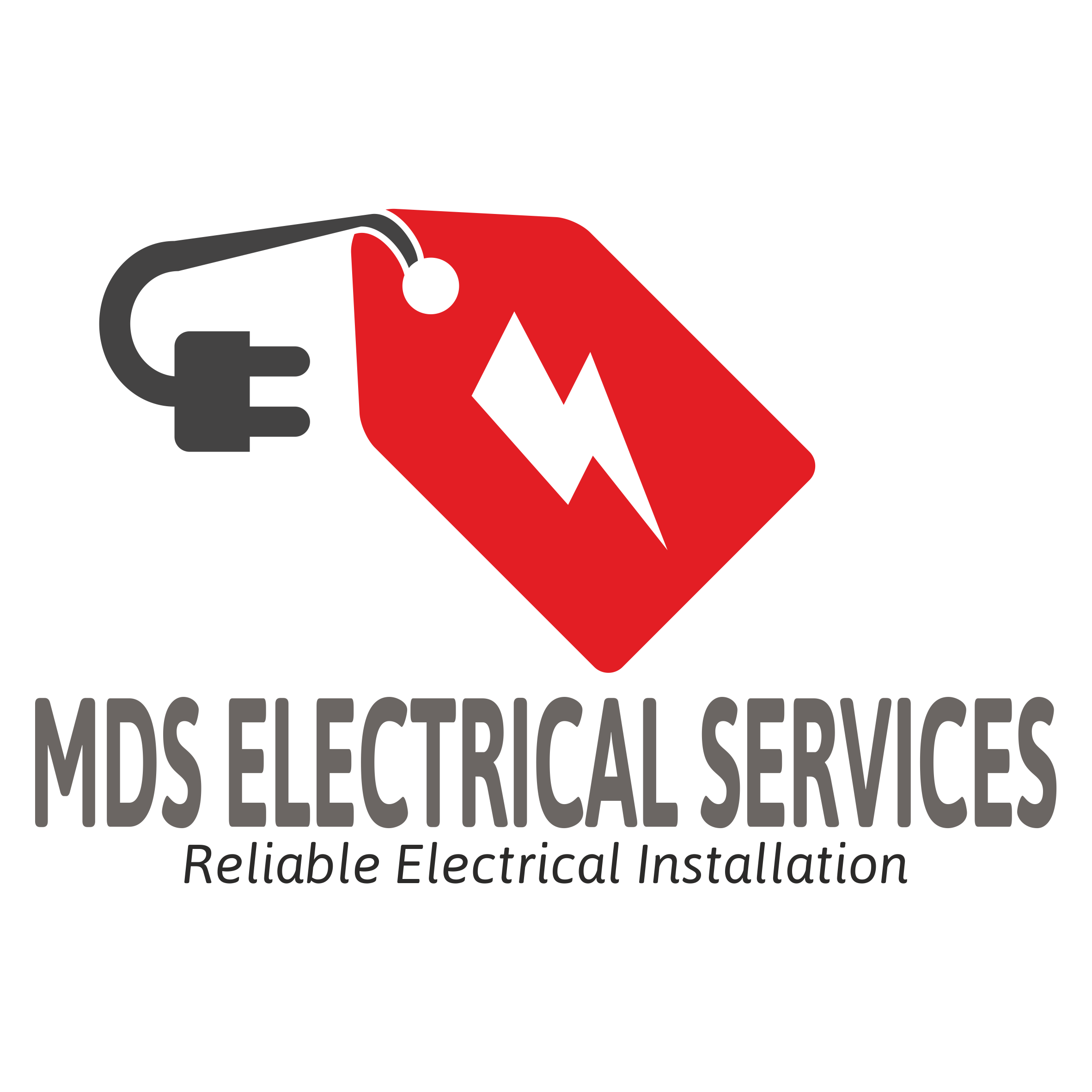 MDS Electrical Services Ltd