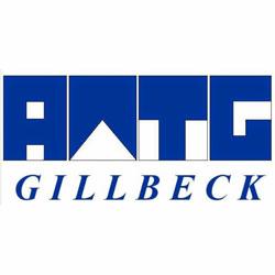 awtg gillbeck steuerberatungsgesellschaft mbh in ober. Black Bedroom Furniture Sets. Home Design Ideas