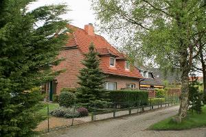 Ferienhaus Breitfeld