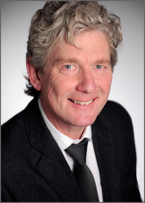 Ingenieurbüro Buddenbrock, Umweltgutachter & Managementberatung