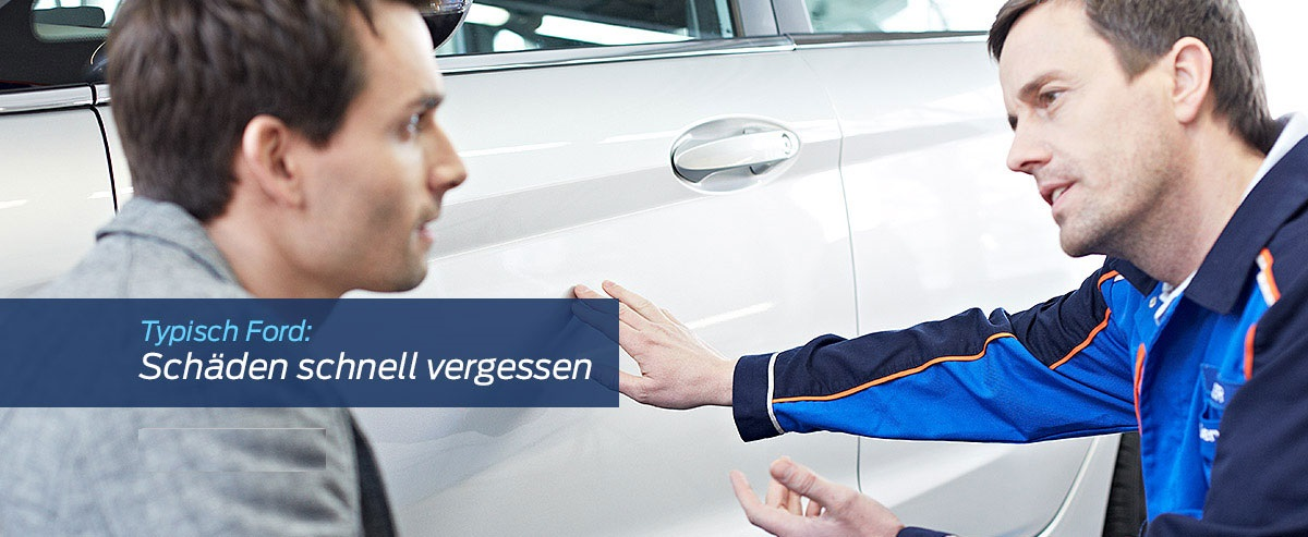 Autohaus Musberg GmbH