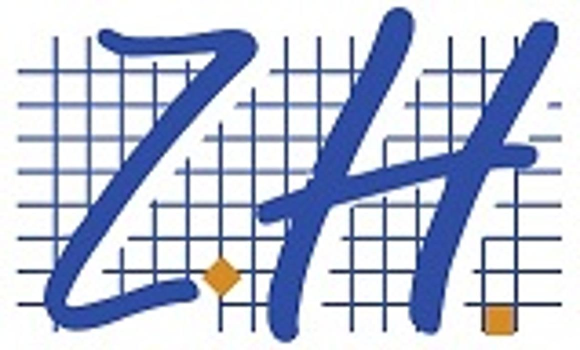 Bild zu Zenjo Hodinj Lagertechnik in Schaafheim