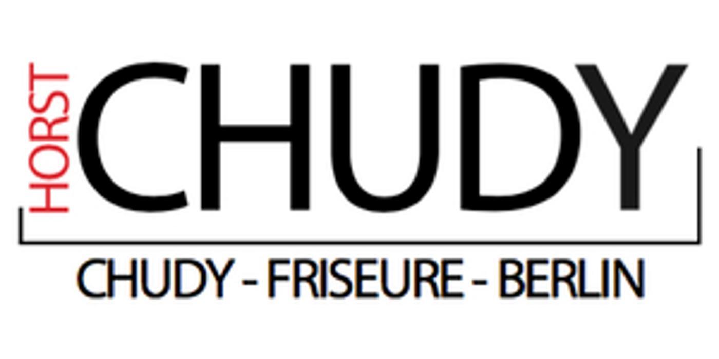 CHUDY - Friseure - Berlin