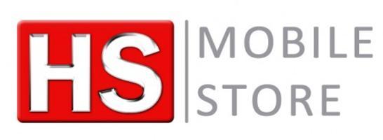 Unitymedia Shop Giessen