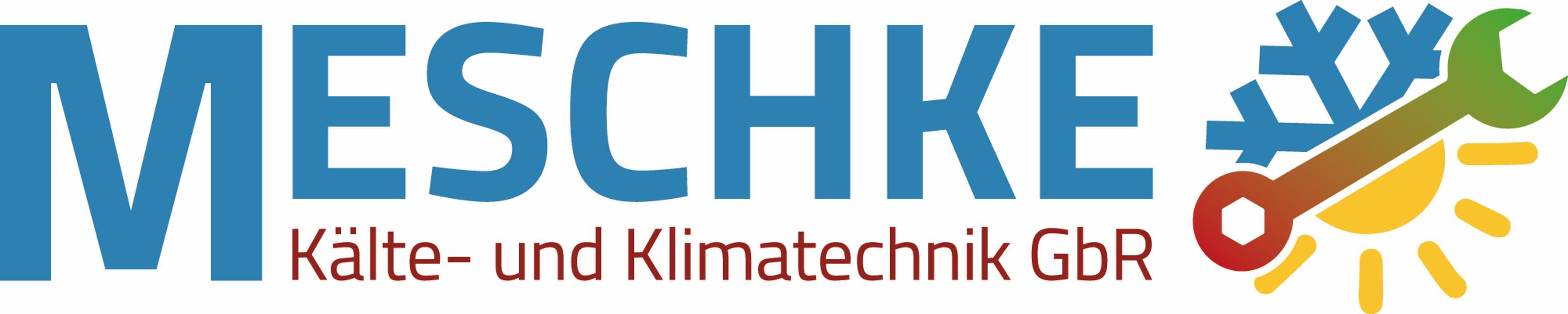 Bild zu Meschke Kälte- und Klimatechnik GbR in Ilvesheim