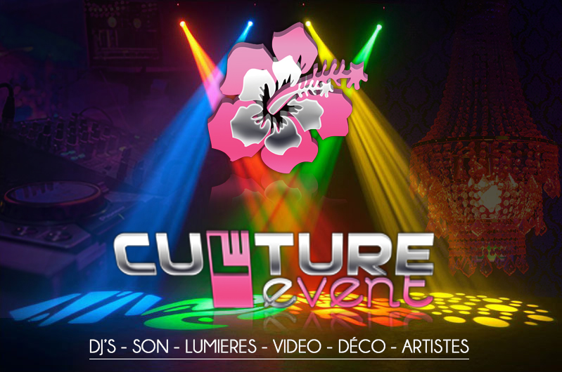 Culture Event