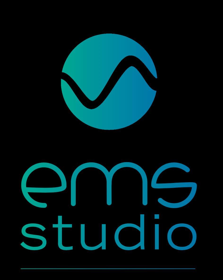 EMS Borgfeld GmbH - EMS Studio