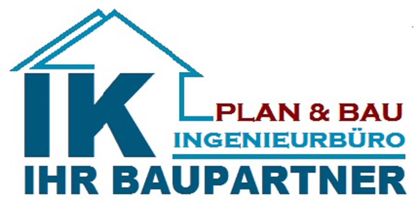 Bild zu IK-IHR BAUPARTNER Plan & Bau Ingenieurbüro in Neuss
