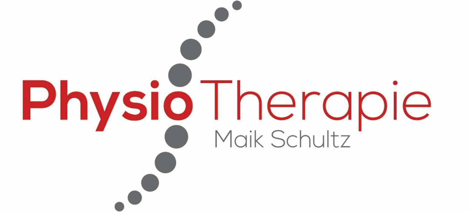 Bild zu Physiotherapie Maik Schultz in Bad Camberg