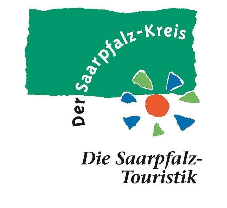 Bild zu Saarpfalz-Touristik in Blieskastel