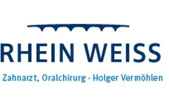 Rhein Weiss Vermöhlen