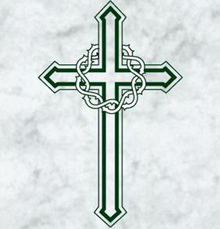 Bild zu Beerdigungsinstitut Friedrich-W. Zunft in Lübeck