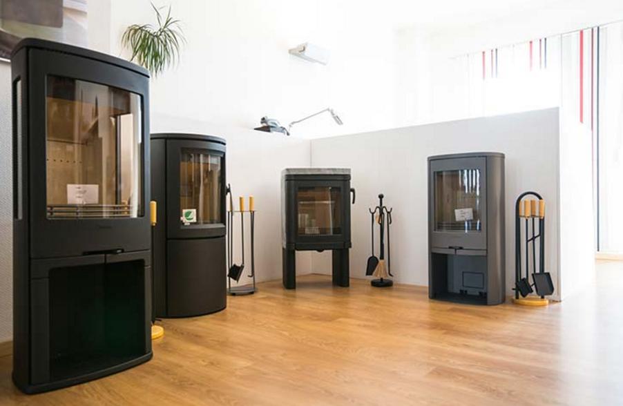 hase feuerhaus merchweiler in merchweiler branchenbuch deutschland. Black Bedroom Furniture Sets. Home Design Ideas