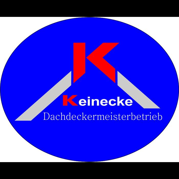 Bild zu Dachdeckermeisterbetrieb Keinecke in Hagen in Westfalen