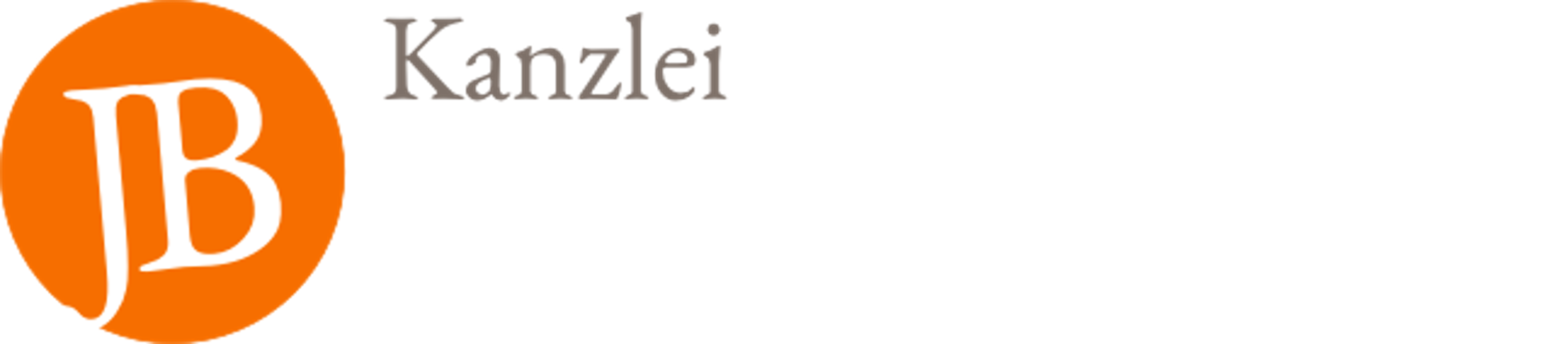 Bild zu Kanzlei Dr. Jörg Burkhard - Rechtsanwalt, Fachanwalt für Steuerrecht und Fachanwalt für Strafrecht in Wiesbaden