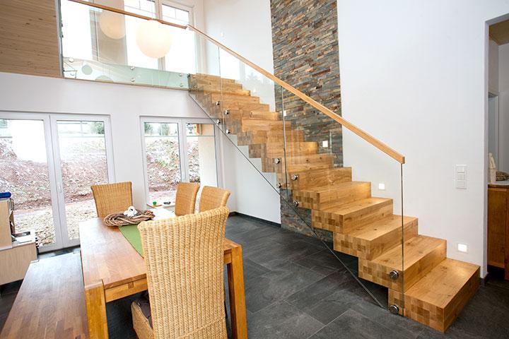 ets treppenbau und schreinerei gmbh m bel tischschreinerei dingdorf deutschland tel. Black Bedroom Furniture Sets. Home Design Ideas