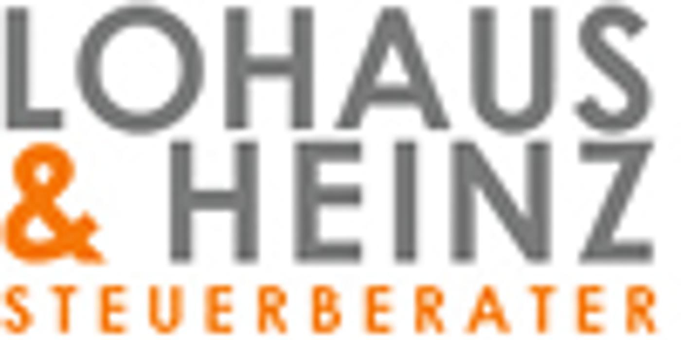 Bild zu Lohaus & Heinz Steuerberater GbR in Koblenz am Rhein