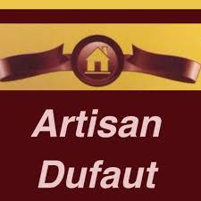 Artisan Dufaut couvreur Reims