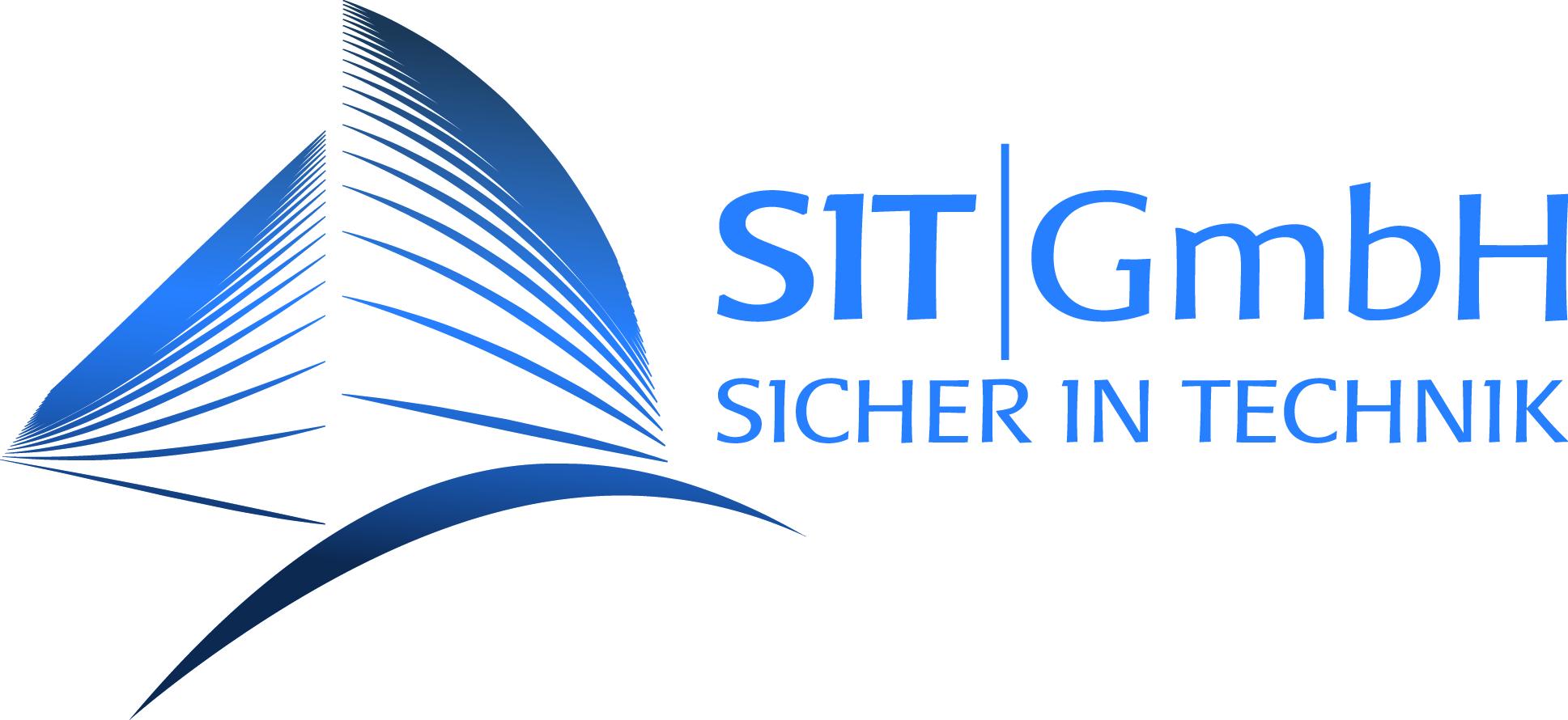 SIT GmbH