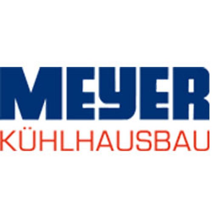 Bild zu Meyer Kühlhausbau GmbH in Rüthen