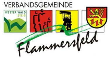 Verbandsgemeindeverwaltung Flammersfeld