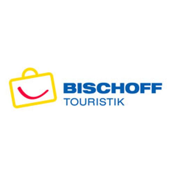 Bild zu Bischoff Touristik Busreisen in Fiersbach