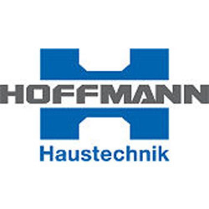 Bild zu Hoffmann Haustechnik GmbH in Friedberg in Hessen
