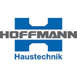 Hoffmann Haustechnik GmbH