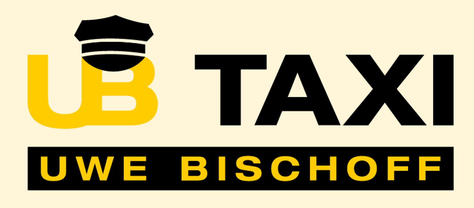 Logo von Taxi Uwe Bischoff