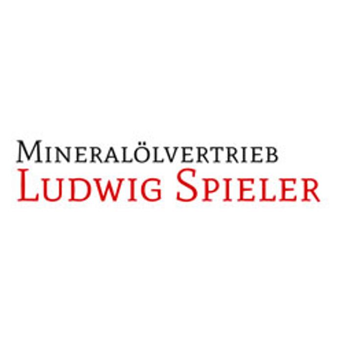 Bild zu Ludwig Spieler Mineralölvertrieb e.K. in Walldürn